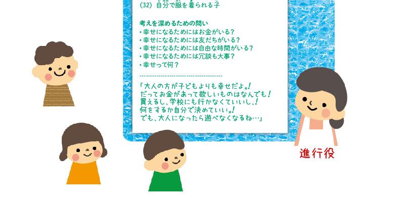 /tetsugakucard/slideHowto2-4.jpg